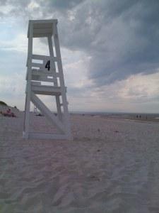 Bayview Beach, Dennis, MA